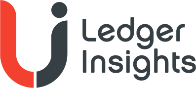 LedgerInsights