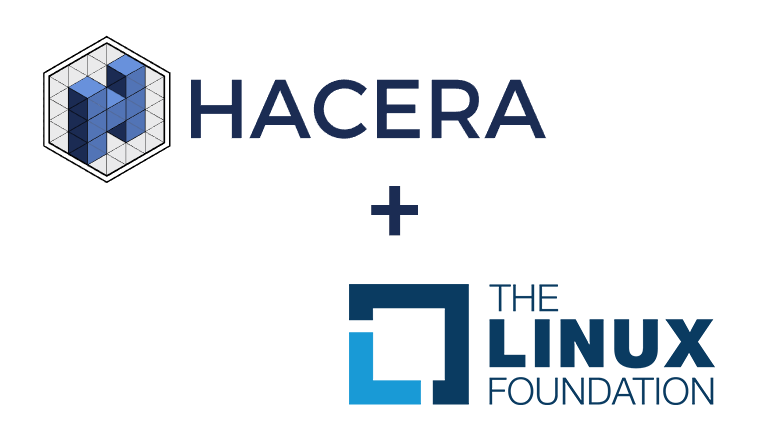 The Linux Foundation partnered with HACERA to create the world's first vendor agnostic Hyperledger Fabric Fundamentals class