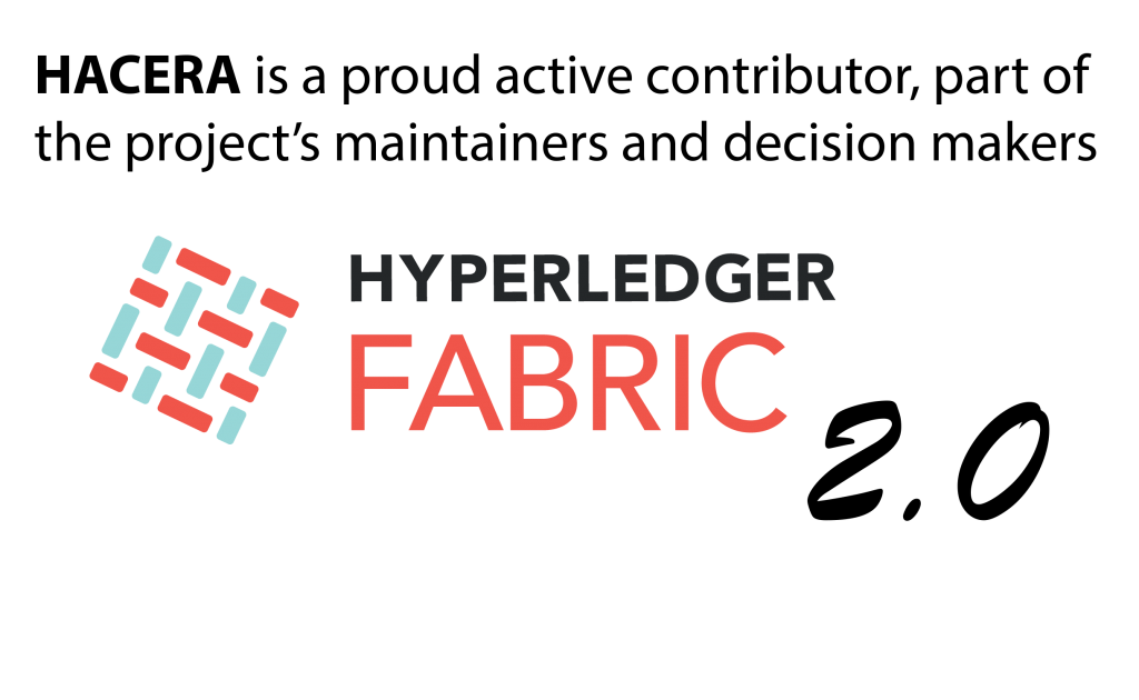 My Thoughts On The Recent Fabric 2.0 Release