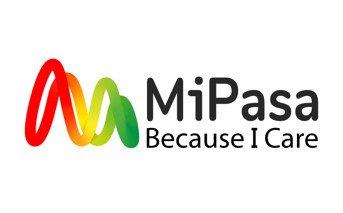 MiPasa — an Open Data Platform to Support COVID-19 Response